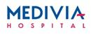 Medivia Hospital