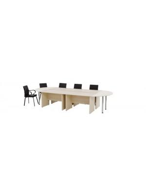 Toplantı Masası-0834p Toplantı Masaları