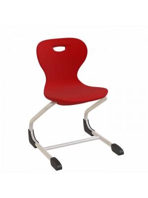 Anaokulu Sandalyesi