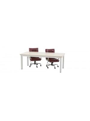 Toplantı Masası - Toplantı Masaları