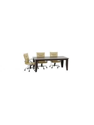 Toplantı Masası-3240g Toplantı Masaları