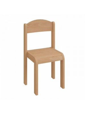 Anaokulu Sandalyesi - Anaokulu Sandalyeleri