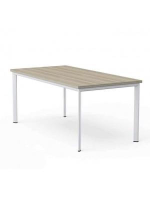 160 lık Suntalam Çalışma Masası-bd325 Çalışma Masaları