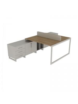 Ofis Masası - Çalışma Masaları