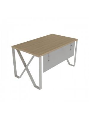 Çalışma Masası - Çalışma Masaları
