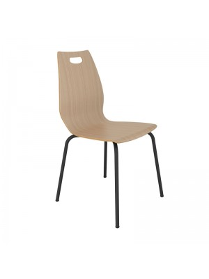 Ofis Sandalyesi - Ofis Sandalyeleri