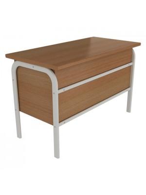 Öğretmen Masası 3