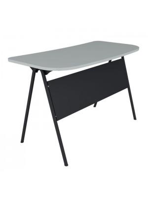 Öğretmen Masası 4 - Öğretmen Masası