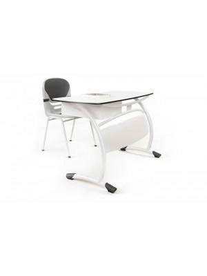 Öğretmen Masası - Öğretmen Masası