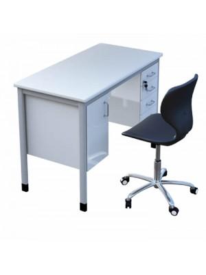 Öğretmen Masası